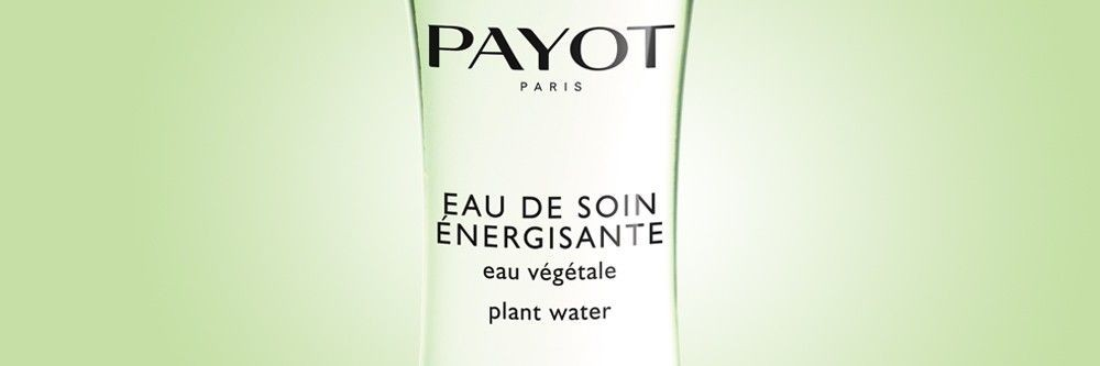 Payot Body Energy | Körperspray