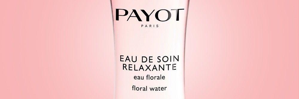 Payot Body Relax | Tägliche Körperpflege
