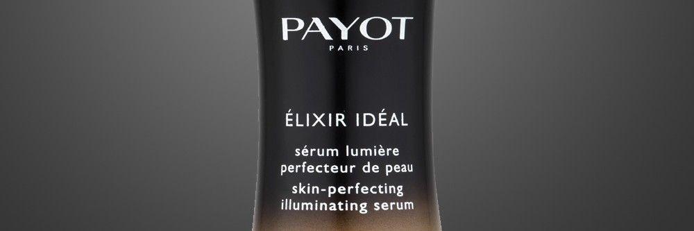 Payot Les Élixirs | Gesichtsseren