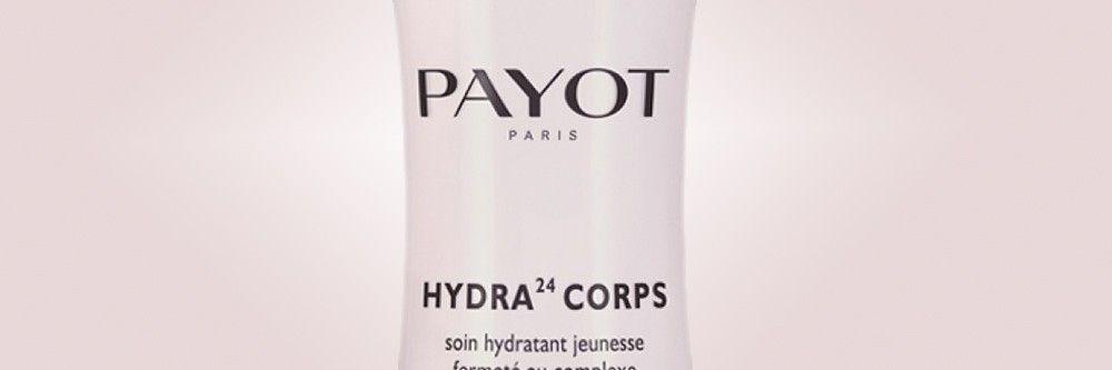 Payot Gentle Body | Körper Feuchtigkeitspflege