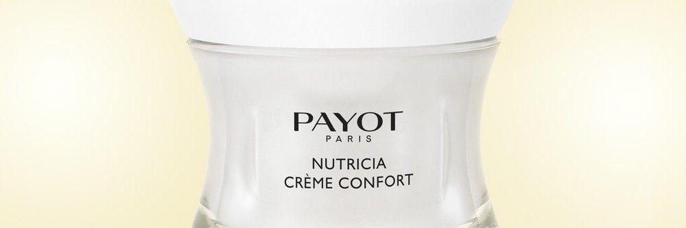 Payot Nutricia | Trockene Haut