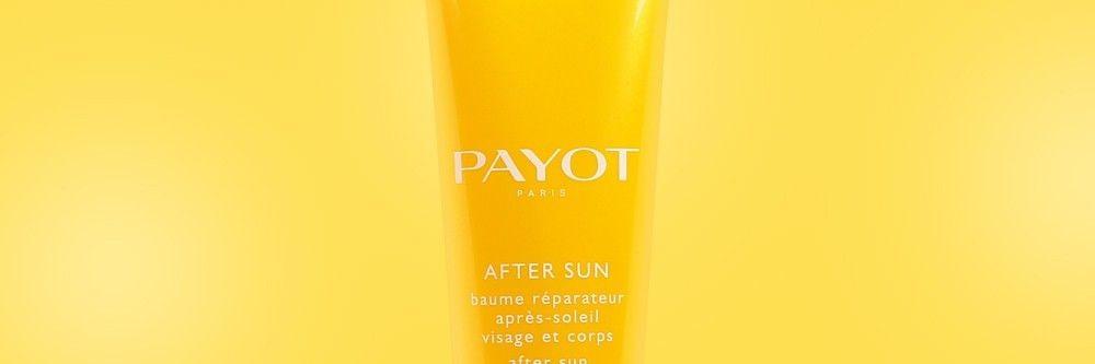 PAYOT Sonnenpflege