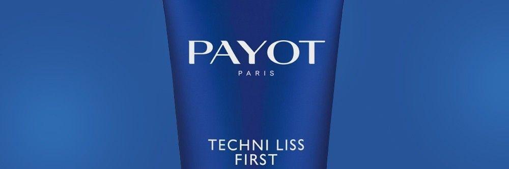 Payot Techni Liss | Korrigierend