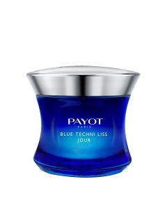 Payot Blue Techni Liss Jour