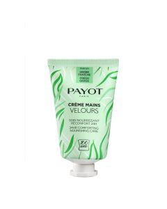 Payot Mini Creme Mains Douceur (Herbe Fraiche) 30 Ml