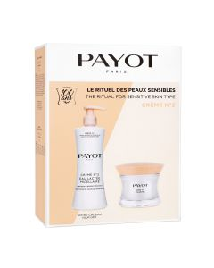 Payot Creme No.2 Duo Set 2020