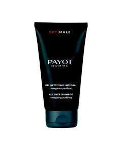 Payot Gel Nettoyage Integral