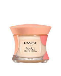 Payot My Payot Creme Glow 30 Ml