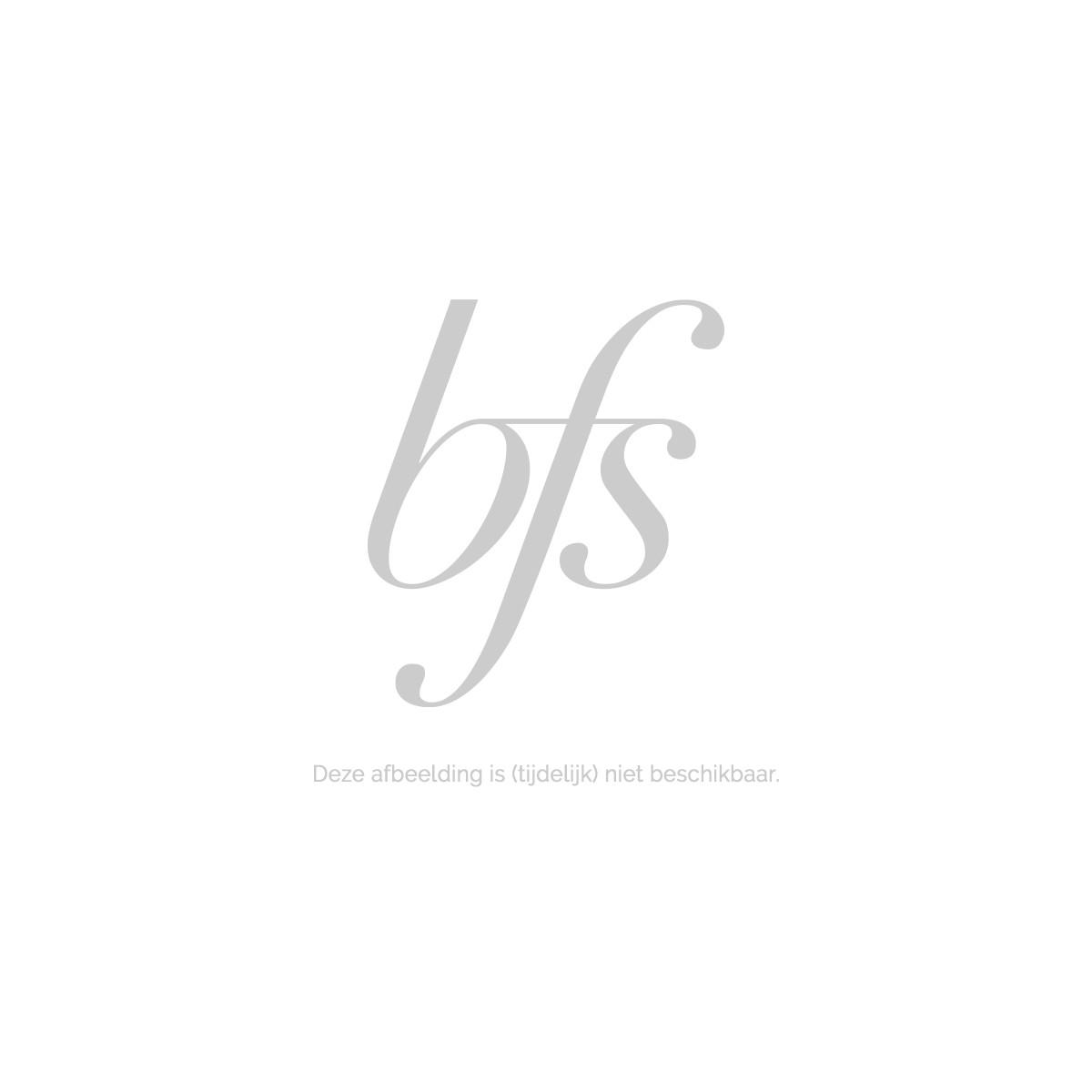 Combideal The Brush Lidschattenpinsel + The Tweezer Slant Silver
