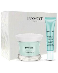 Payot Hydra24+ Set