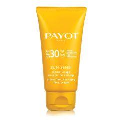 Payot Sun Sensi Crème Visage SPF30
