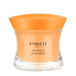 My Payot Jour Gelee