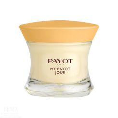 My Payot Jour