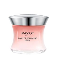 Payot Roselift Collagène Jour