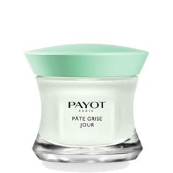 Payot Pate Grise Jour 50 Ml