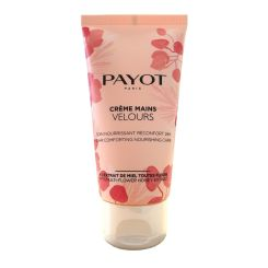 Payot Creme Mains Velours