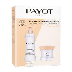 Payot Creme Nr.2 Duo Set 2020