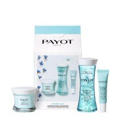 Payot Hydra24+ Set 2021