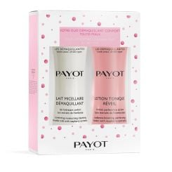 Payot Duo Demaquillant Confort