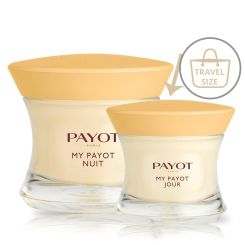 Payot Payot My Payot Jour & Nuit