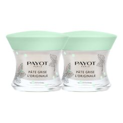Payot Payot Pate Grise L'Originale Duo Pack
