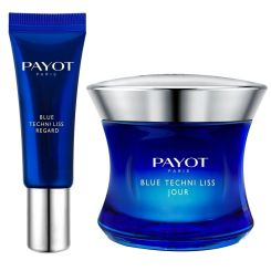 Payot Blue Techni Liss Set