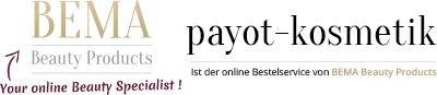Payot-kosmetik.de