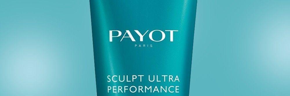 Payot Le Corps | Körperlinie