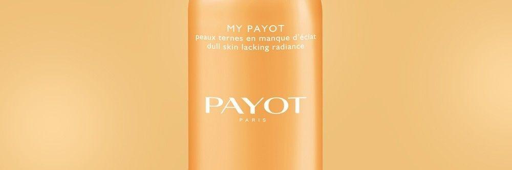 Payot My Payot | Müde Haut