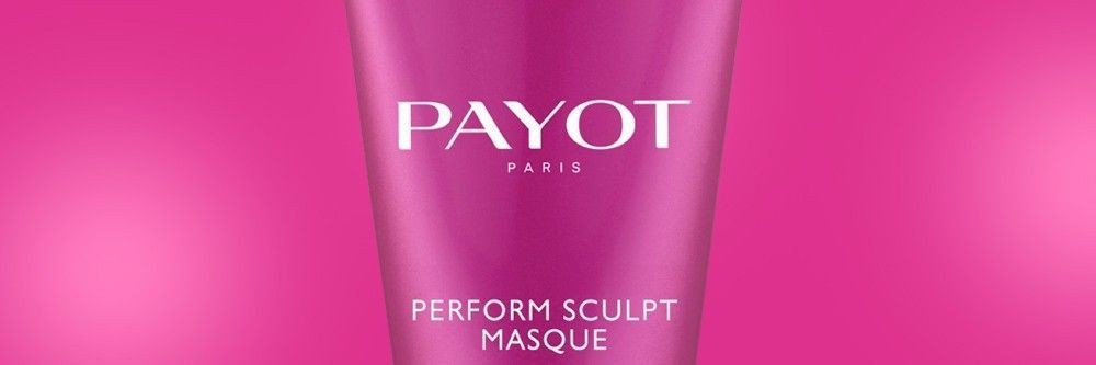 Payot Perform Lift | Anti-Aging für reife Haut