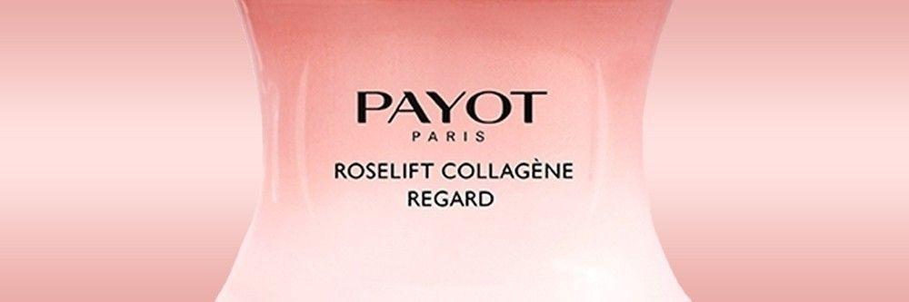 Payot Rose Lift | Anti-Aging für reife Haut