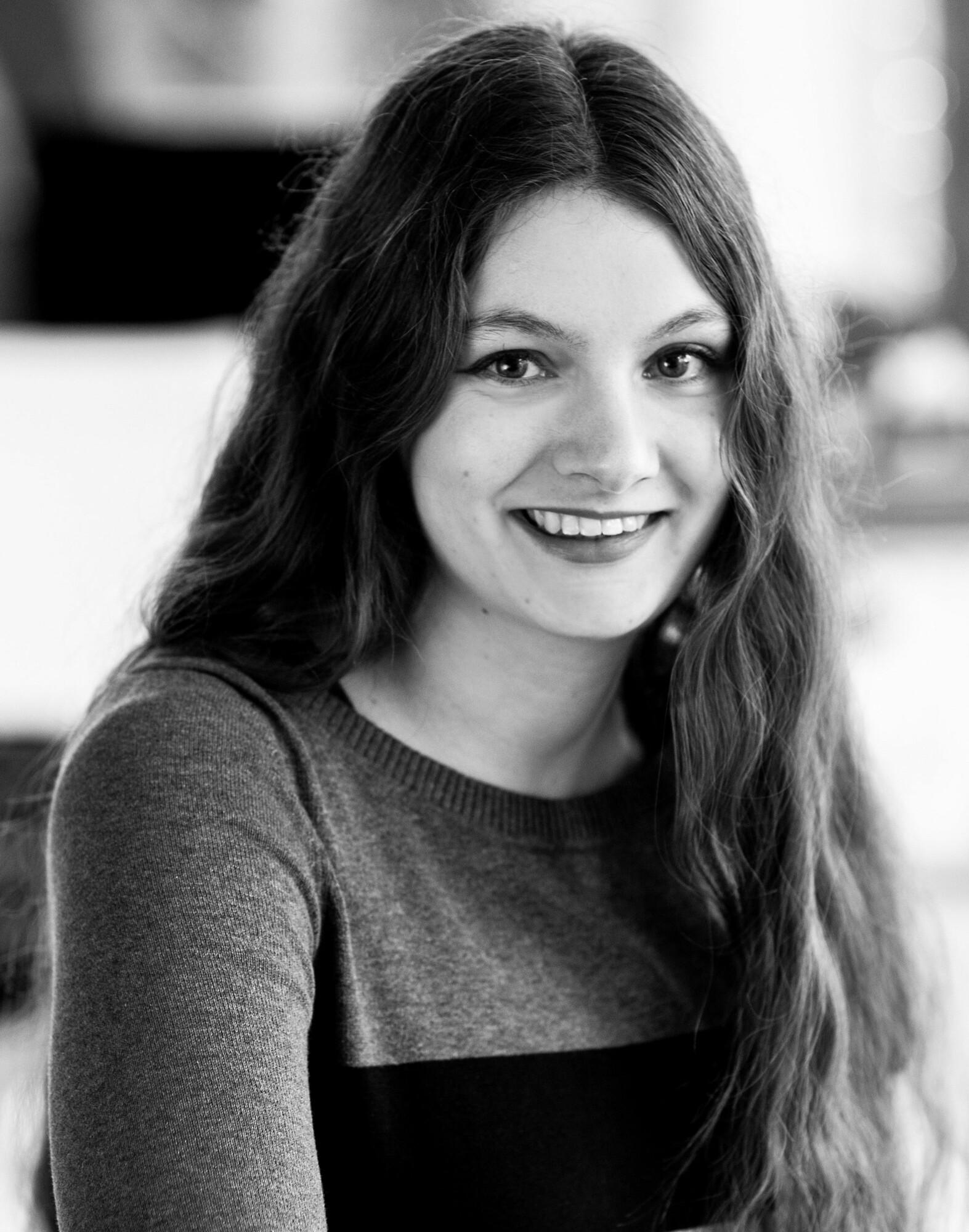 Leonie Zijlstra
